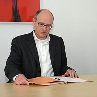 - Hans-Ulrich-Otto-Kontakt